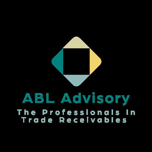 ABL Logo