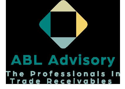 ABL Advisory